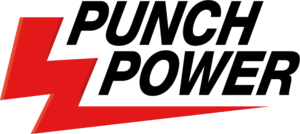 PunchPower